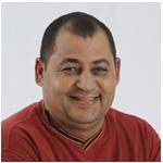 João Bosco Rodrigues - Poliedro Educação